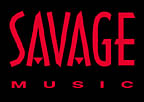 Savage Music